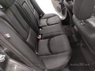 Mazda 6 Facelift 2.2 120kW