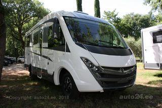 Mobilvetta K-YACHT TEKNOLINE 80 2019 2.3 Multijet II EURO 6 110kW
