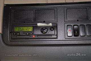 Scania R480 LB6X2HNB 353kW