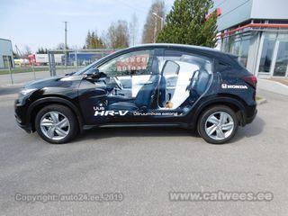 Honda HR-V Executive Navi ADAS 1.5 96kW
