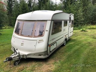 Abi Award Nightstar