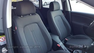 SEAT Altea XL 1.2 77kW