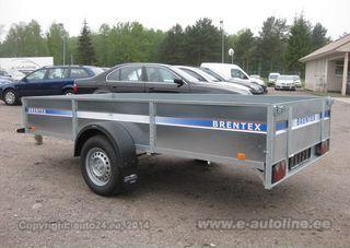 Brentex-Trailer Bren-325H