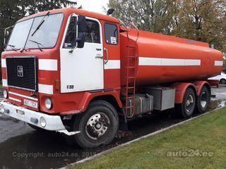 Volvo F88 232kW