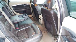 Volvo XC70 2.4 136kW