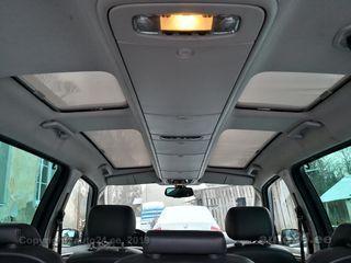 Ford Galaxy Ghia 2.0 103kW