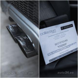 MINI Cooper S CHILLI 1.6 128kW