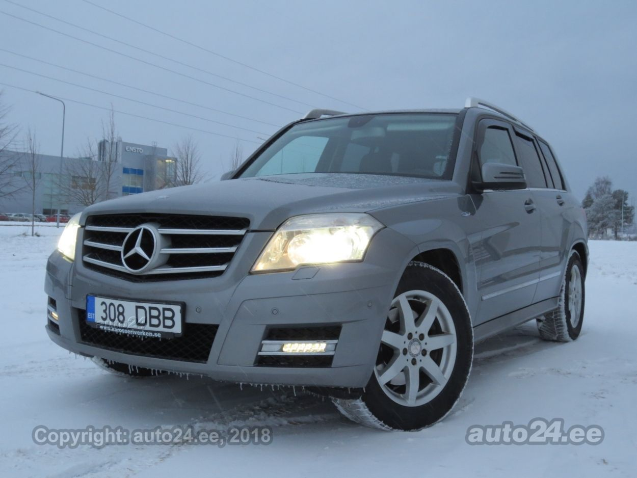 mercedes benz glk 250 blueefficiency 2 2 cdi 150kw. Black Bedroom Furniture Sets. Home Design Ideas