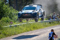 Oleg Gross: maksan ise 100 000 € Rally Estonia eest!