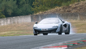 Chris Harris Drives: McLaren 600LT