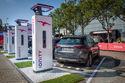 Circle K paigaldab oma teenindusjaamadesse elektriautode kiirlaadijad
