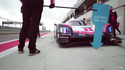 Chris Harris Drives: Porsche 919 Hybrid