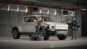 Fully Charged: Rivian - Electric Adventure Vehicle