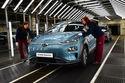 80 000 elektri-Hyundaid eurooplastele