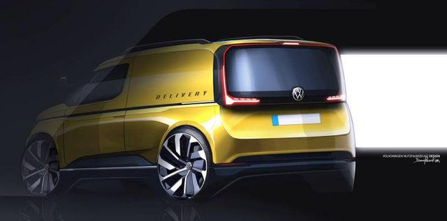 Joonis: VW