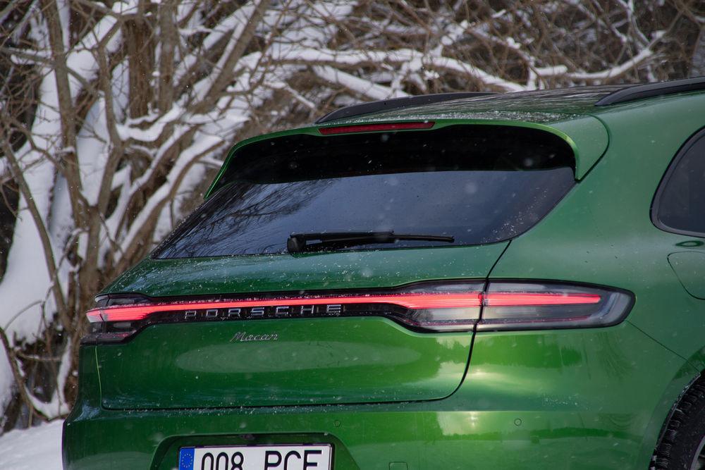 74bb49ca132 Motors24 proovisõit - Porsche Macan - Proovisõidud - Uudised - auto24.ee