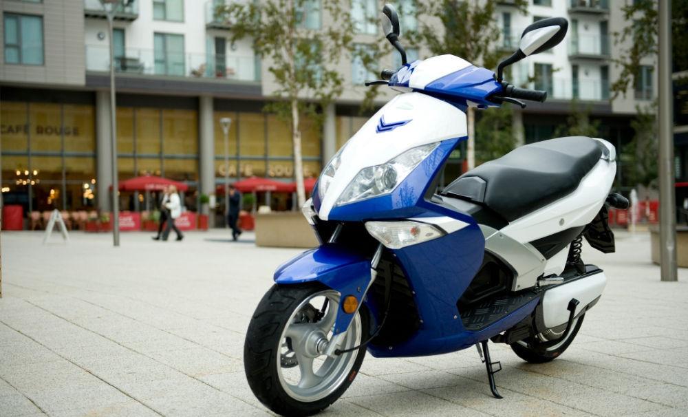 Välismaalt tellitakse aina enam elektrisõidukeid, mida toll Eestisse ei lase