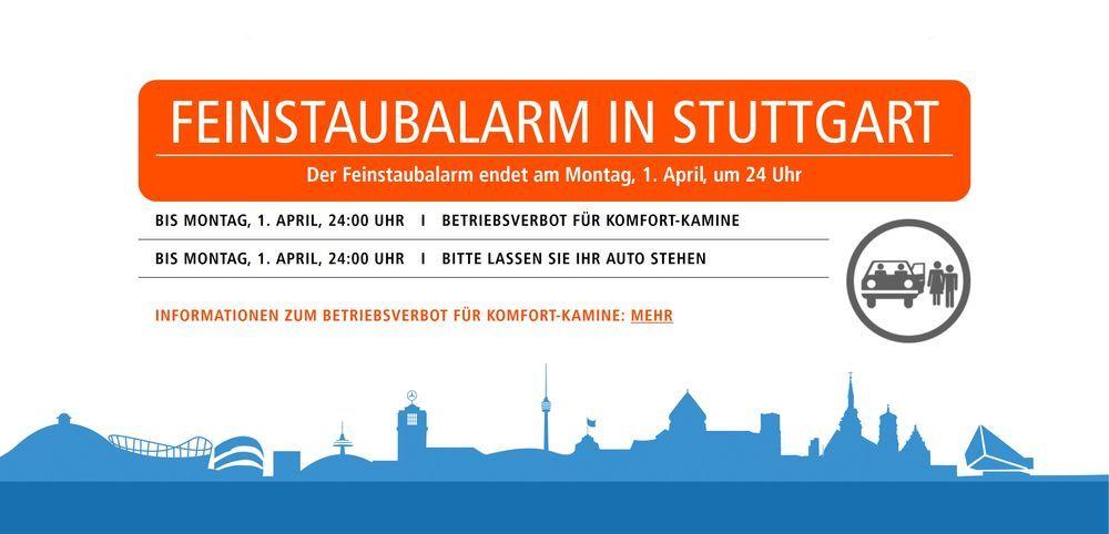 2fc4fa52a49 Stuttgart keelas tänasest Euro 4 diiselmootoritega autod - Autondus ...