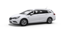 Opel Astra Sports Tourer Excite universaal