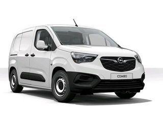 Opel Combo Van Enjoy L1 1.5 55kW