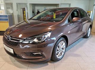 Opel Astra Innovation 1.4 Turbo StartStop 110kW